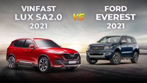 Ảnh xe Ford Everest 2021 a1